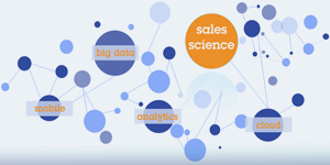 Sales Science