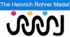 SSSJ Rohrer Prize