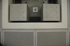 Noise-free labs