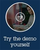 Identity Mixer demo