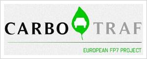 Carbotraf EU project