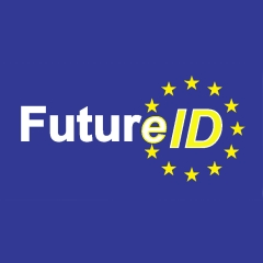 FutureID logo