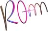 ROAM project logo