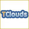 TClouds
