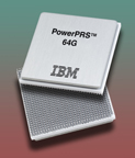 IBMPowerPRS64GModule